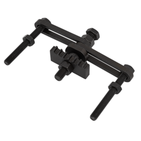 Sealey VSE5935 Flywheel Locking Tool- Hyundai/Kia Diesel Chain Drive Thumbnail 2