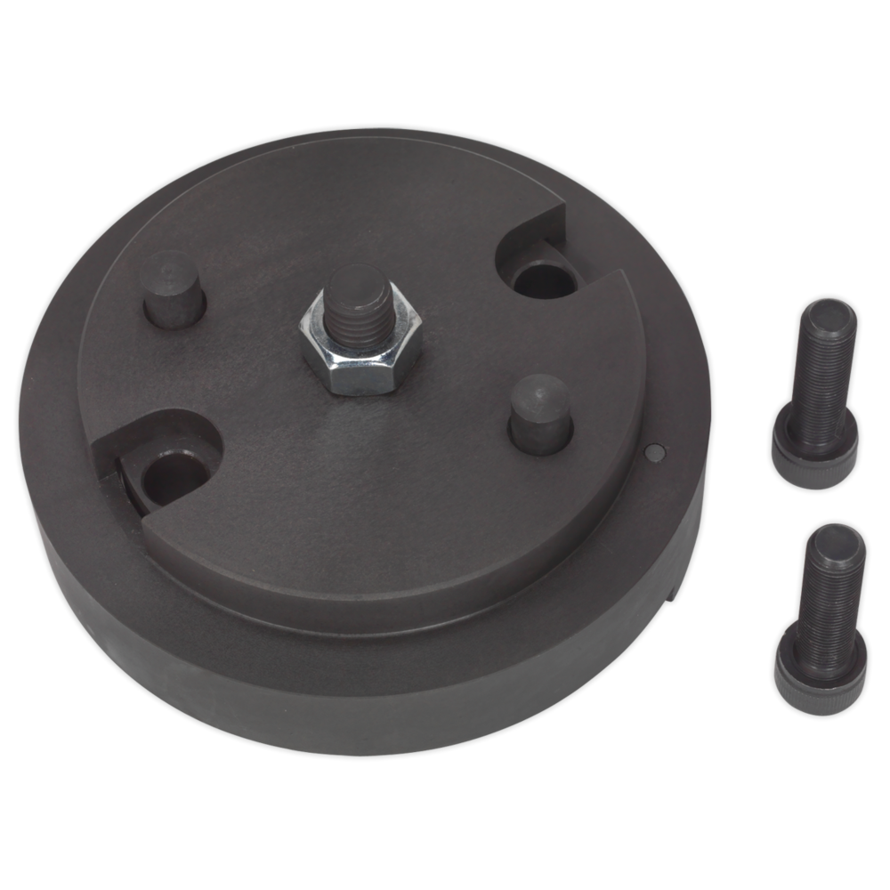 Sealey VS231 Crankshaft Sensor Trigger Wheel Installer - Jaguar, Land Rover