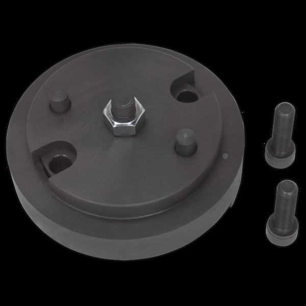 Sealey VS231 Crankshaft Sensor Trigger Wheel Installer - Jaguar, Land Rover Thumbnail 1