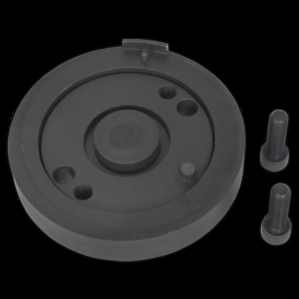 Sealey VS231 Crankshaft Sensor Trigger Wheel Installer - Jaguar, Land Rover Thumbnail 2