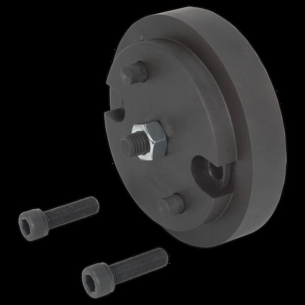 Sealey VS231 Crankshaft Sensor Trigger Wheel Installer - Jaguar, Land Rover Thumbnail 3