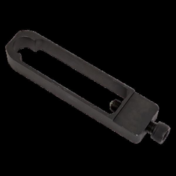 Sealey VSE4310 Belt Tensioner Compression Tool - Mercedes Thumbnail 2
