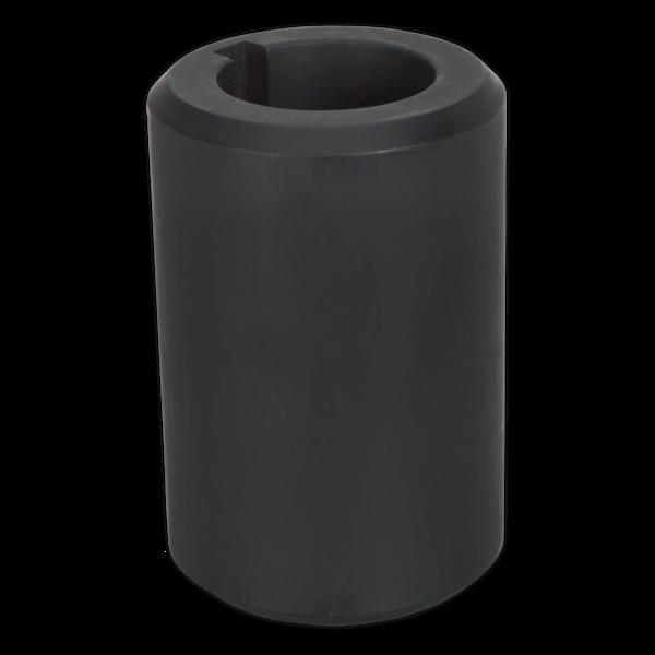 "Sealey VSE5980 Crankshaft Turning Socket 1/2""Sq Drive - Subaru Thumbnail 1"