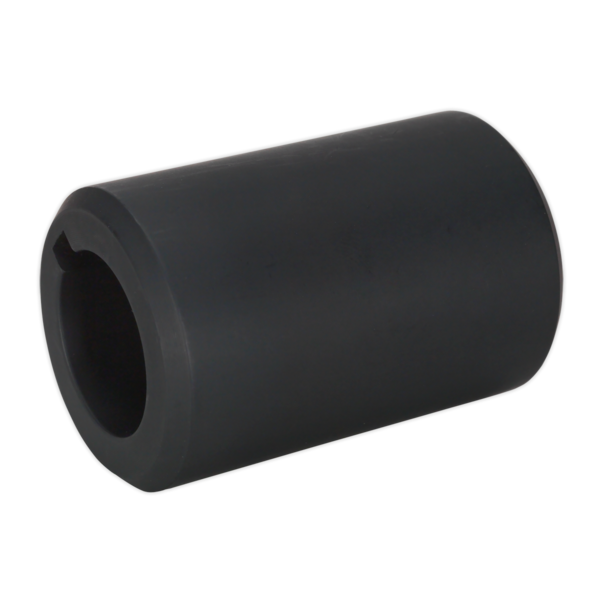 "Sealey VSE5980 Crankshaft Turning Socket 1/2""Sq Drive - Subaru Thumbnail 2"