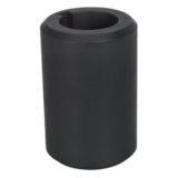 """Sealey VSE5980 Crankshaft Turning Socket 1/2""""Sq Drive - Subaru"""