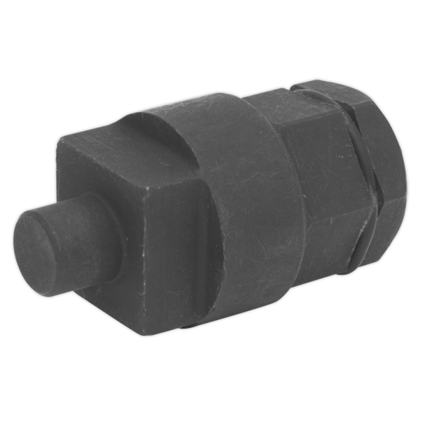 Sealey VSE5058 Crankshaft Turning Socket - VAG Thumbnail 1