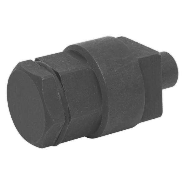 Sealey VSE5058 Crankshaft Turning Socket - VAG Thumbnail 2