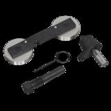 Sealey VSE5950 Petrol Engine Timing Tool Kit VAG 1.2 1.4TFSi 1.4 1.6FSi Chain