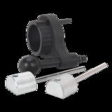 Sealey VSE2090 Diesel Engine Timing Tool Kit - VAG 1.4D, 1.6D, 2.0D - Belt Drive