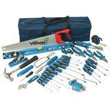 Draper 00783  DIY Kit 2