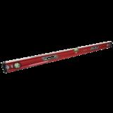 Sealey AK9868 Spirit Level 1200mm