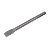 Sealey X1CH Chisel 300mm - SDS MAX