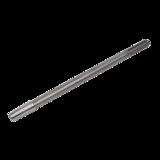 Sealey X1SH Stem 400mm - SDS MAX