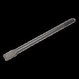 Sealey X2CH Chisel 20 x 400mm - SDS MAX