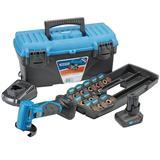 Draper 90376 Draper Storm Force® 10.8V Angle Grinder/Cut-Off Tool Kit Tool Kit 2