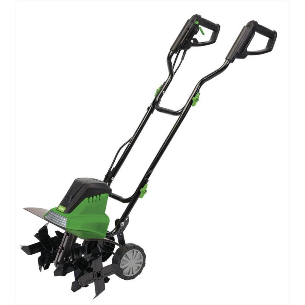 Draper 97929 1500W Tiller (450mm)