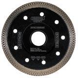 Draper 99792 CONTINUOUS DIAMOND BLADE (110MM)