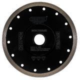 Draper 99793 CONTINUOUS DIAMOND BLADE (180MM)