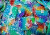 Push Bubble Pop It Fidget Popper Toy - Shapes/Colours May Vary
