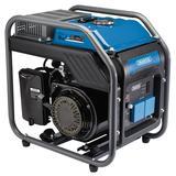 Draper 95204 2800W Open Frame Inverter Generator