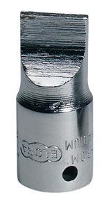 Elora 260 870-11 16mmx3mm Screwdriver Socket