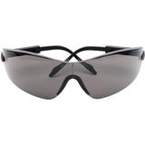 Draper 3109 SSP7UV Expert Anti-Mist Smoked Safety Spectacles