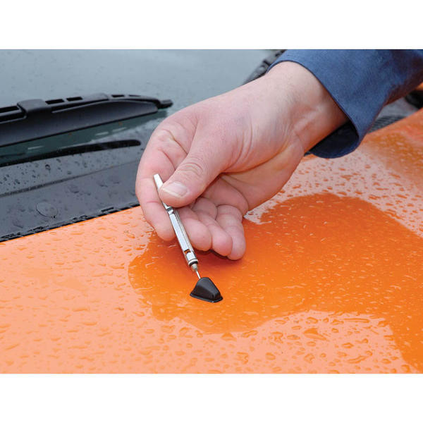Draper 3322 WNT Vehicle Washer Jet Cleaning Tool Thumbnail 3