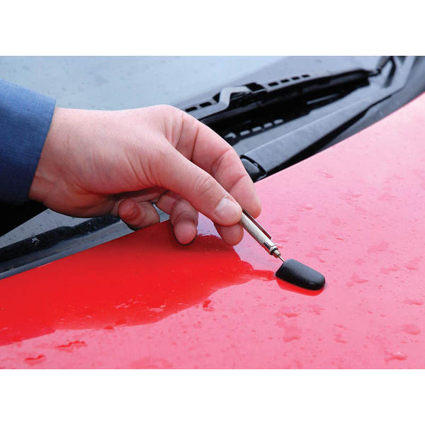 Draper 3322 WNT Vehicle Washer Jet Cleaning Tool Thumbnail 2