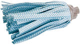 Draper 4680 C4A Mop Head With Strips