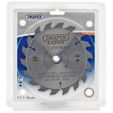 Draper 9463 CSB150P Expert TCT Saw Blade 150X20mmx18T