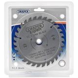 Draper 9464 CSB150P Expert TCT Saw Blade 150X20mmx30T