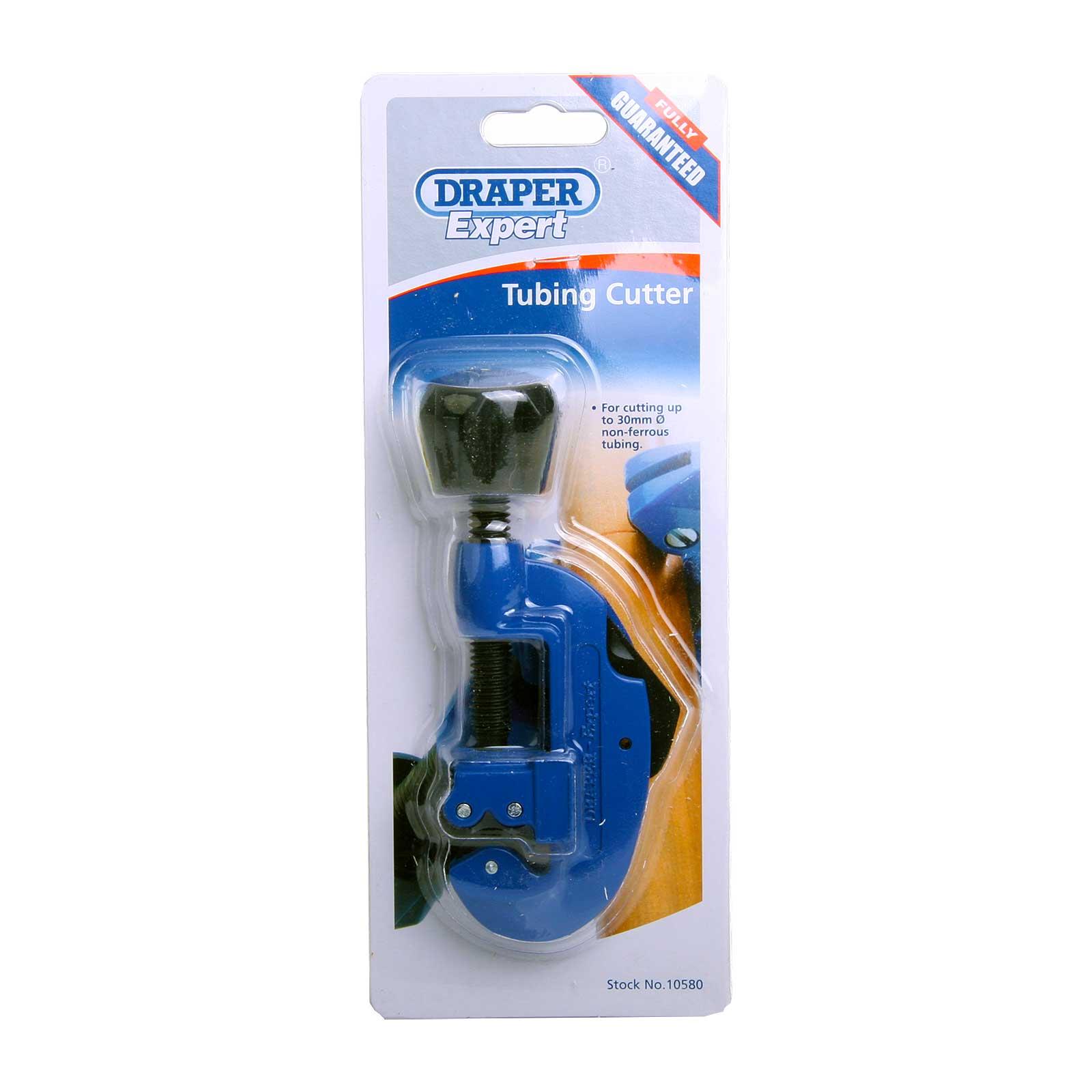 Benchmark Box Cutter Home Hardware