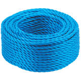 Draper 11675 662 15M X 10mm Polypropylene Rope