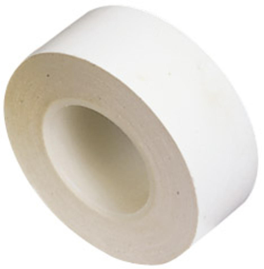 Draper 11911 619 Expert 8 x 10M x 19mm White Insulation Tape to BSEN60454/Type2