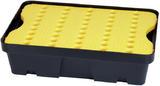 Draper 12263 PDT20 20L Spill/Drip Tray
