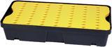 Draper 12266 PDT30 30L Spill/Drip Tray