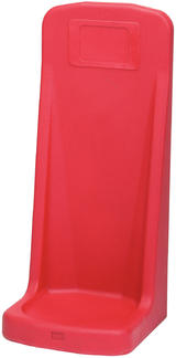 Draper 12272 FIREST1 Single Fire Extinguisher Stand