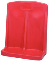 Draper 12275 FIREST2 Double Fire Extinguisher Stand