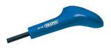 Draper 12751 RP160 Magnetic Pin Setting Tool