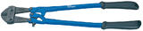 Draper 12950 4854 Expert 600mm Heavy Duty Centre Cut Bolt Cutter