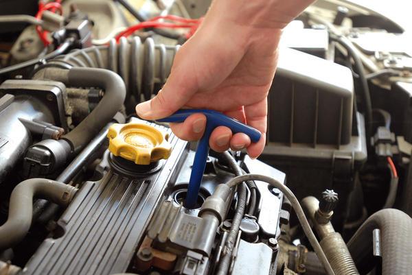 Draper 13868 1402 14mm Flexible Spark Plug Wrench Thumbnail 2
