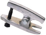 Draper 13914 N140 Draper 19mm Capacity Ball Joint Separator