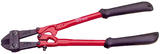 Draper 14000 4854 Expert 300mm Heavy Duty Centre Cut Bolt Cutter