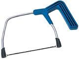 Draper 14132 8903RS 150mm Deep Frame Tile Or Rod Saw & Blade