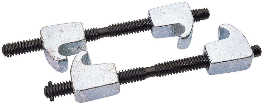 Draper 14173 N144 250mm Pair of Coil Spring Compressors