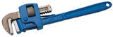 Draper 17184 676 250mm Adjustable Pipe Wrench