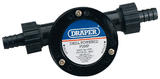 Draper 18937 DPP1 Drill Powered Pump