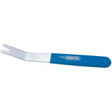 Draper 19193 176 Door Trim Panel Removal Tool