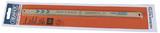 Draper 19347 736/10 10 x 300mm 18Tpi Bi-Metal Hacksaw Blades