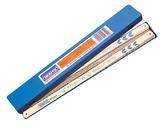 Draper 19350 736/50 Expert 300mm 24Tpi Bi-Metal Hacksaw Blades x50